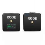 RODE_Wireless_GO_FRONT_RGB-1200-43