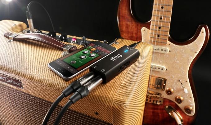6 amp připojení psaní zajímavý seznamka