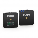 RØDE_WIRELESS_GO_3-QUARTER_RIGHT_RGB-1200-43