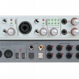 M-Audio - FireWire 410