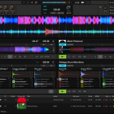 Traktor-Pro-3-screenshot-parallel-waveforms