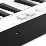 IK Multimedia iRig Keys MINI - detail