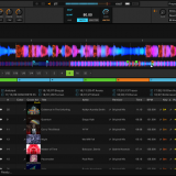Traktor-Pro-3-screenshot-single-deck-view