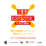 Beat Obsession 3