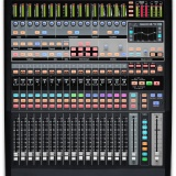 presonus_cs18ai-top