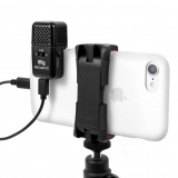 irig_mic_cast_hd