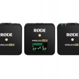 rode-wigo2-product-front-triple-receiver-transmitter-jan-2021-43-1200