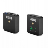 RODE_Wireless_GO_3-QUARTER_LEFT_RGB-1200-43