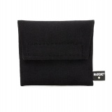 RØDE_WIRELESS_GO_POUCH_RGB-1200-43