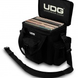 Ultimate Softbag LP 90 Large Black | UDG