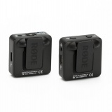 RØDE_WIRELESS_GO_3-QUARTER_BACK_RGB-1200-43