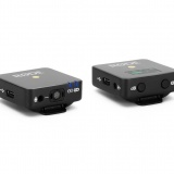 RØDE_WIRELESS_GO_3-QUARTER_HORIZONTAL_RGB-1200-43
